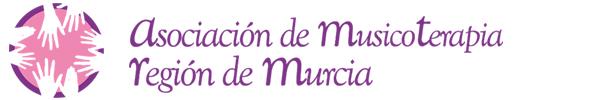 AMTRM Logo